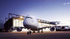 Tapeta ws_Airbus_A380_852x480.jpg