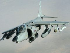 Tapeta ws_BAE_Harrier_GR7_1024x768.jpg