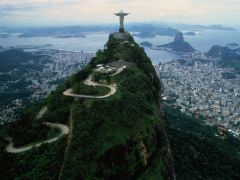 Tapeta view-from-corcovado.jpg