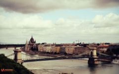 Tapeta rainy-day-in-budapest.jpg