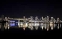 Tapeta vancouver-cityscape.jpg