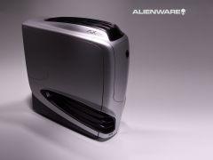 Tapeta alienware-silver-case.jpg
