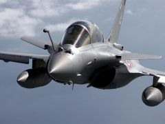 Tapeta ws_Dassault_Rafale_1024x768.jpg