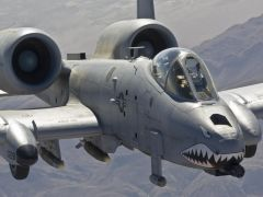 Tapeta ws_Fairchild_A-10A_Thunderbolt_II_1024x768.jpg