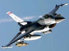 Tapeta ws_General_Dynamics_F-16_Falcon_1024x768.jpg