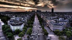 Tapeta streets-of-paris.jpg