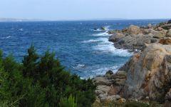 Tapeta la-maddalena-island2.jpg
